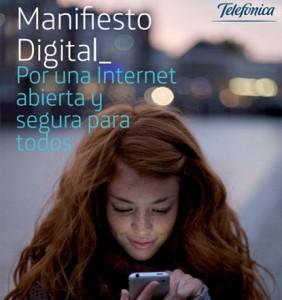 manifiesto-telefonica-inter