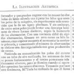 Ilustración Artística (14-3-1892)
