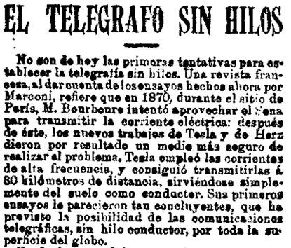 El País (16-7-1897)