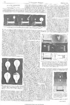Ilustración artística. 26-10-1891