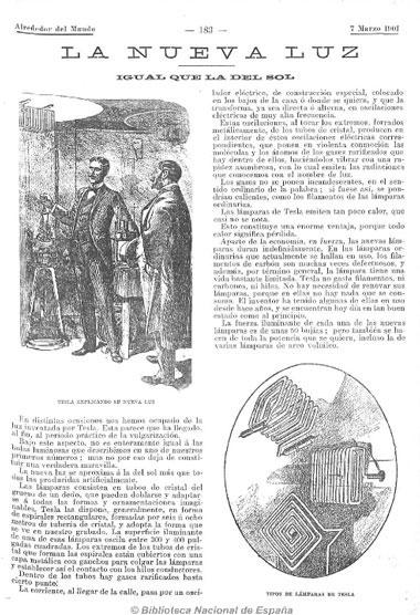Alrededor del mundo (7-3-1901)