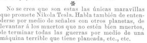'Alrededor del Mundo' (16-6_1899)