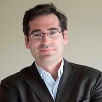 Ignacio-Perez-Dolset-Fotografia-Oficial