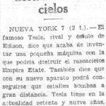 La Voz (Madrid, 7-8-1935)