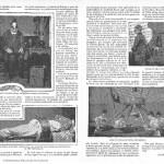 Por esos Mundos. 5 enero 1901