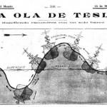 Alrededor del mundo (15-5-1907)