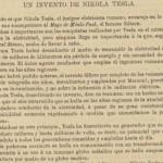 Revista de navegación y comercio (30-11-1898)