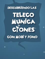 publicaciones-mobifono
