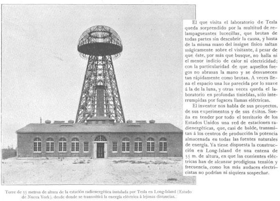 Hojas selectas (Enero, 1913) n.º 133