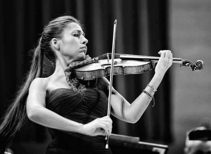 violinista_enlace