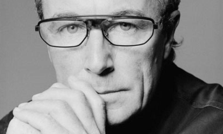Terry O'Neill: El rostro de las leyendas