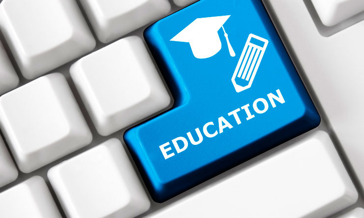 educacion_blog