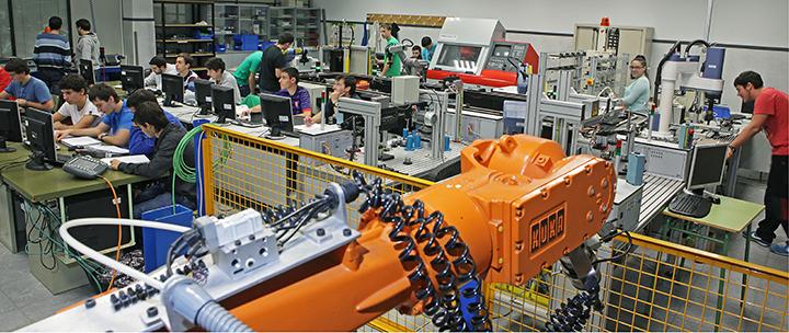 fp-vitoria-aula-robot