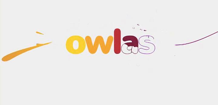 owlas