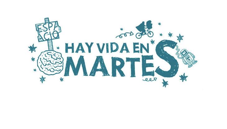 vida-martes-slider-homeFT