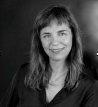 Virginia Luzón