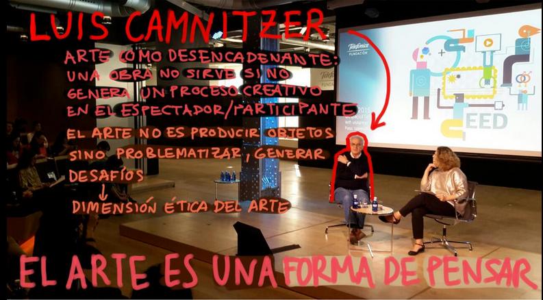 Relatograma_camnitzer