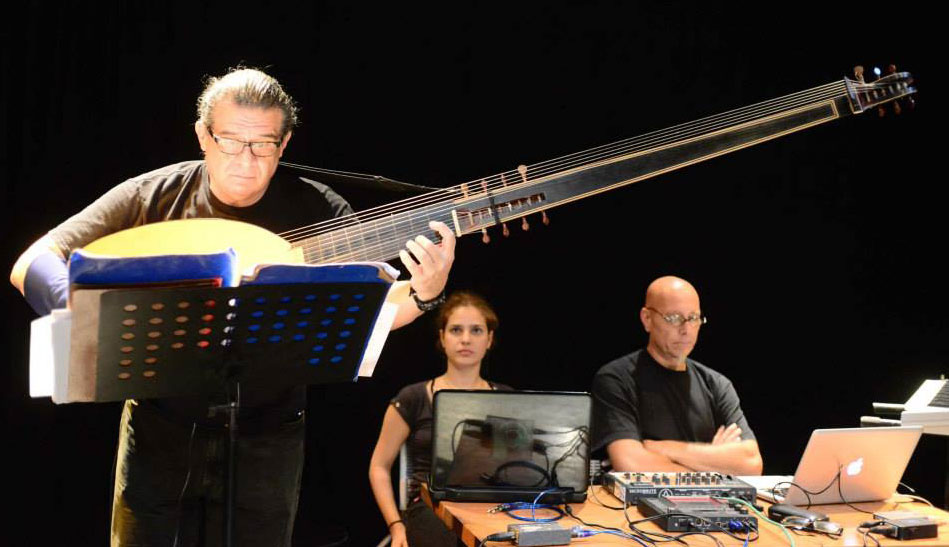 concierto-Electroestética_02