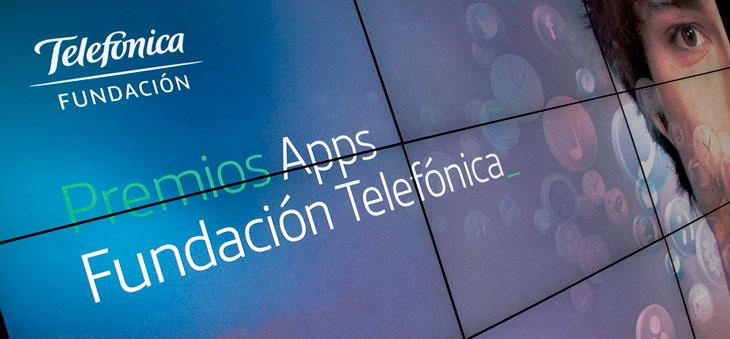 premios_apps