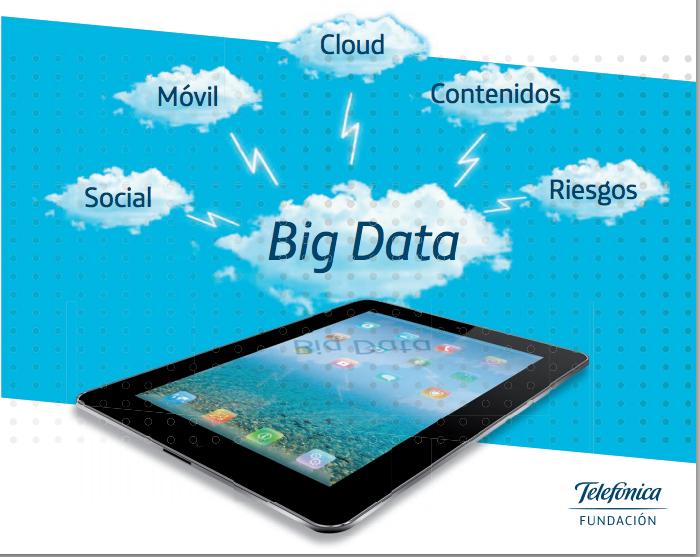 Telos Big Data