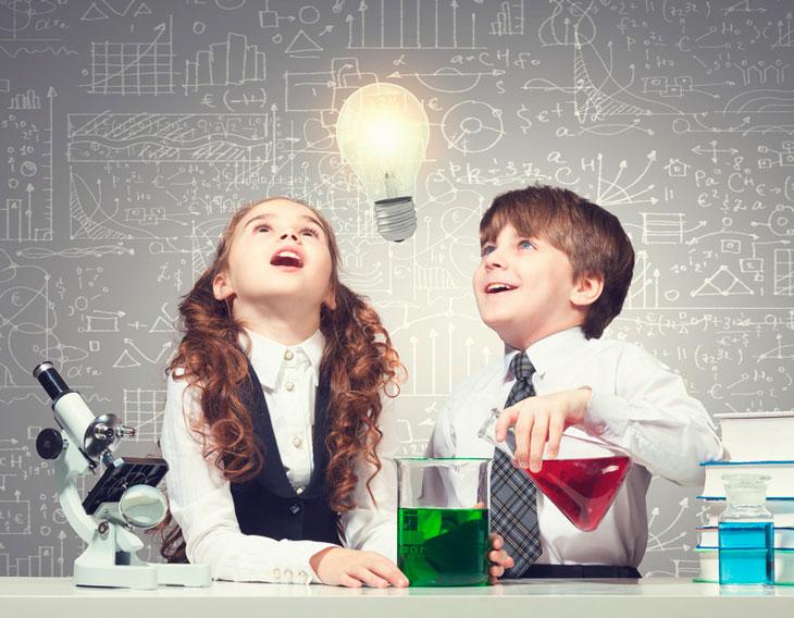 ciencia_stem_ninos