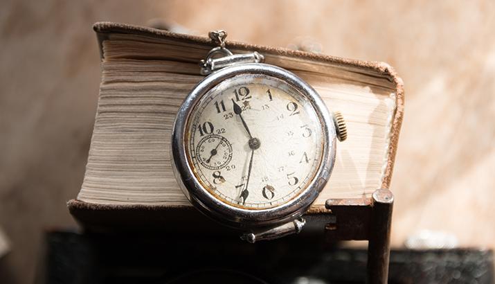 Es tiempo de cambiar la educación, un post del Explorador de Innovación Educativa que puedes leer en http://innovacioneducativa.fundaciontelefonica.com/blog/2015/03/25/el-mundo-necesita-un-nuevo-plan-de-estudios/