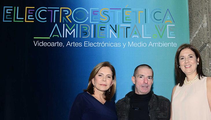 exposición-Electroestética2