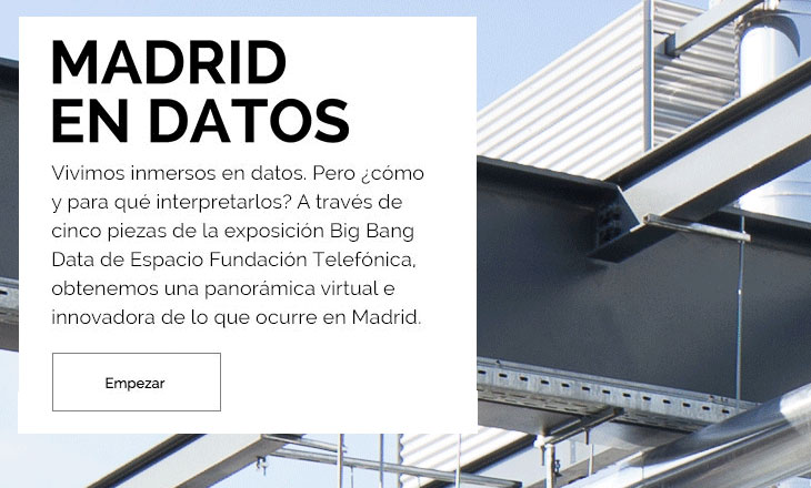 madrid_datos