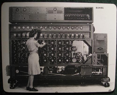 tecleadoras_programadoras