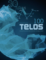 telos-publicaciones-182x237