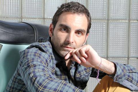 Christian-Rodriguez