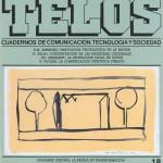 A finales de los años 80 la prensa estaba experimentando intensas transformaciones en su estructura tradicional como consecuencia de la introducción de las nuevas tecnologías en el proceso de producción de periódicos y revistas. Conscientes de ello, dedicamos el Cuaderno Central del número 18 (junio-agosto de 1989) al análisis de estas transformaciones.