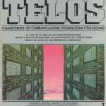Este número de Telos centró el foco de sus artículos en los tiempos de cambio que los distintos modelos televisivos estaban atravesando, analizando diversos aspectos de los modelos español, europeo y latinoamericano. En esta época, 1986, los hogares españoles sólo recibían dos cadenas, ambas de la televisión pública.
