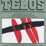 """En 1996, cuando la cifra de ordenadores conectados a Internet alcanzaba la cifra de 10 millones, el concepto """"autopistas de la información"""" tomó gran relevancia para referirse al esperado incremento de las comunicaciones telemáticas y del intercambio de datos a través de Internet. Los miembros del Comité Científico se hicieron eco de esta tendencia, y le dedicaron el Cuaderno Central del número 44."""