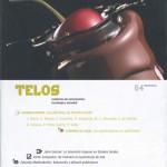 Como disciplina de la Comunicación que es, la publicidad ha sido protagonista del Cuaderno Central de Telos en varios cuadernos centrales. En 2005, la revista ya abordó los cambios que se estaban produciendo en este sector y vaticinó los que se avecinaban: mayor peso de Internet y los medios digitales en el mix de comunicación de las empresas.