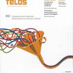 Un año y medio antes de que se creara el Foro de la Gobernanza de Internet en España (IGF por sus siglas en inglés), la revista publicó un Cuaderno Central sobre este tema, coordinado por Jorge Pérez, coordinador a su vez del IGF España. La gobernanza de Internet es el desarrollo y la aplicación por los gobiernos, las empresas y la sociedad civil, de los principios, normas, procedimientos de adopción de decisiones y programas comunes que configuran la utilización de Internet.