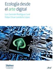 ecologia_digital_pequena