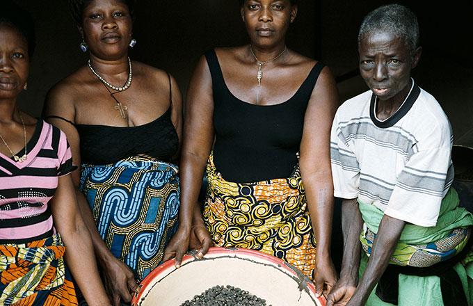 Floue_Agriculture-au-Benin