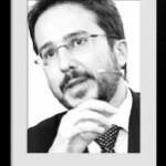 Jose Ignacio Conde Ruiz