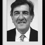 Ricargo Garcia Vicente