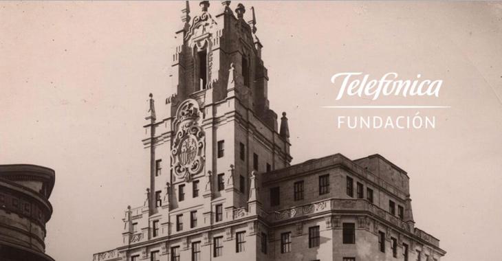 edificio_telefonica_conocenos