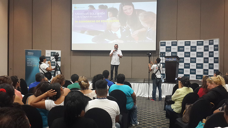 1_Jornada_educacion_latinoamerica