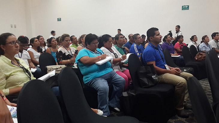 2_Jornada_Educacion_Latinoamerica