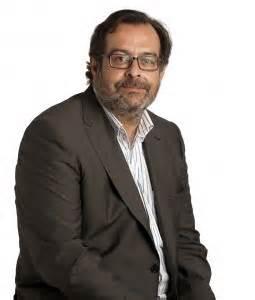 Albert Saéz