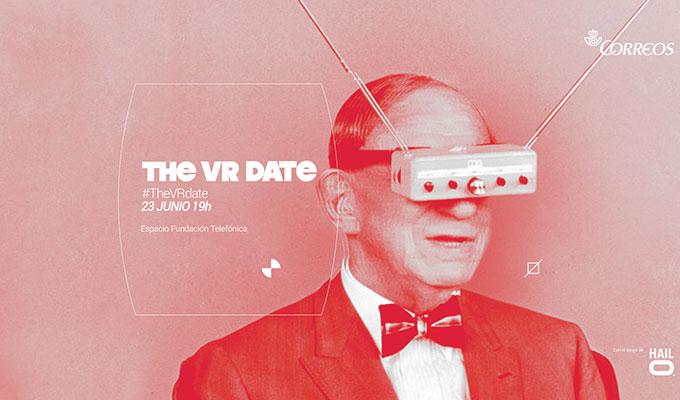 appdate-virtual
