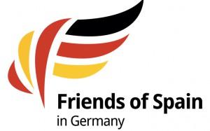 logo_friendsOfsPAIN