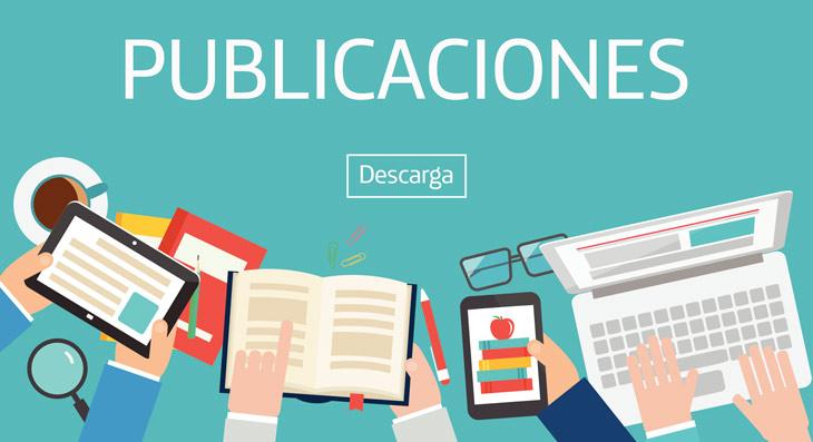 PUBLICACIONES_VENEZUELA