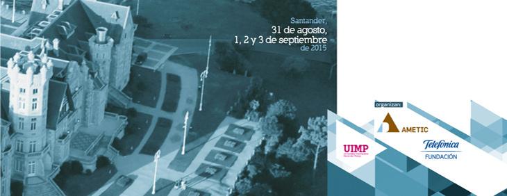 encuentro_economia_digital