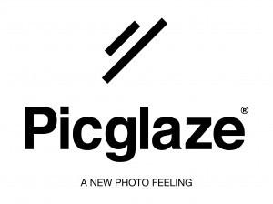 Logo Picglaze