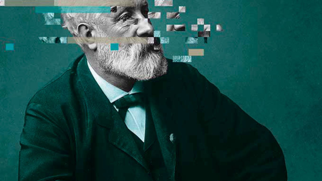 'Julio Verne. Los límites de la imaginación', en Ecuador
